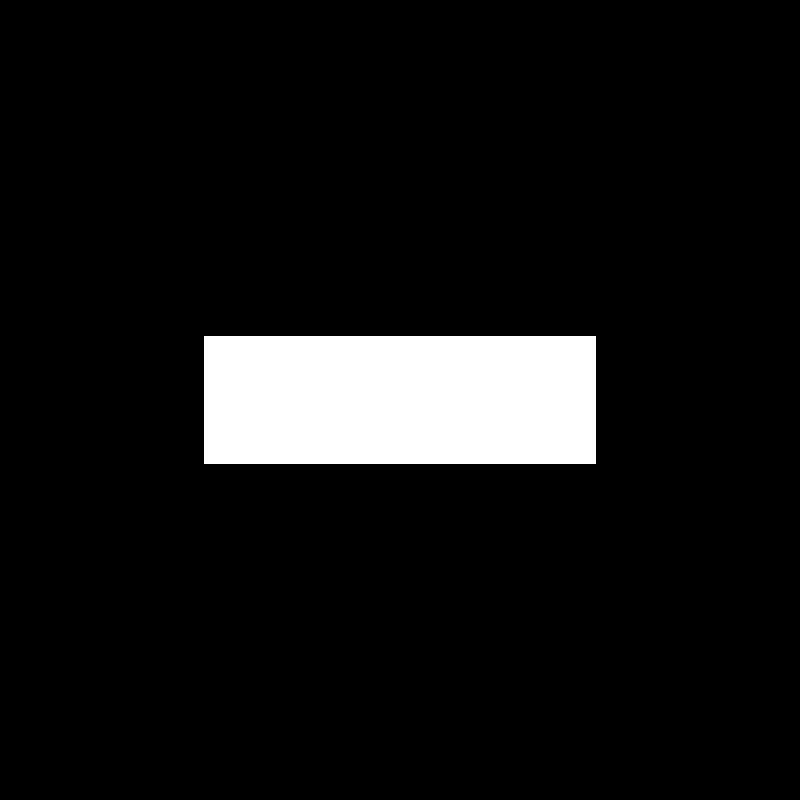 Logo Maaza